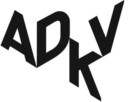 ADKV. Admission of the Kunstverein Ost e.V.