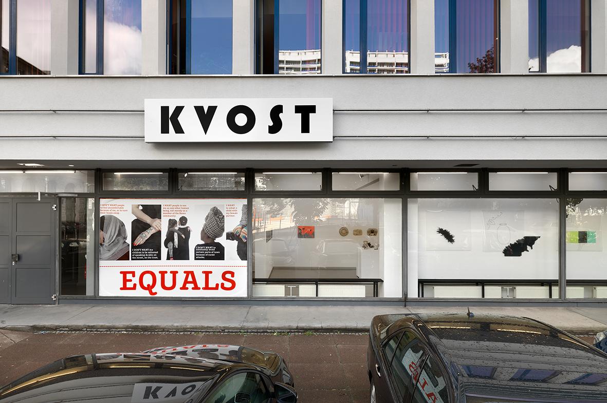 KVOST STIPENDIUM 2019